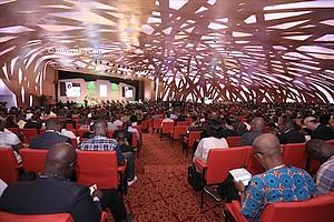 Africa CEO Forum 2019 : 1 500 chefs d'entreprises mobilisés pour faire de l'intégration économique africaine une réalité