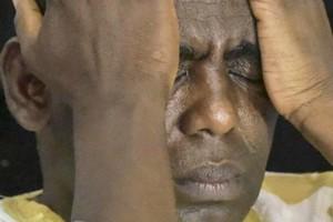 Présidentielle en Mauritanie : l'opposition dénonce les