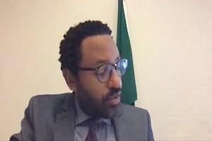Lutte contre l'esclavage : la CADHP apprécie les efforts consentis par la CNDH de Mauritanie