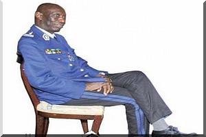 Les réfugiés mauritaniens démentent le Colonel Ndaw