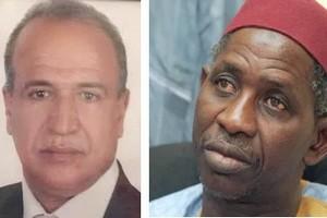 Oualata: Ibrahima Moctar Sarr répond à Oumar Ould Beibacar