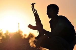 L'Irak a jugé plus de 600 étrangers pour appartenance à l'EI