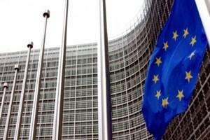 Déploiement turc en Libye: l'UE exprime sa «grave inquiétude»