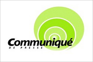Communiqué de presse : Save the Children/UE