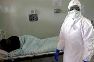 La Gambie enregistre son premier cas confirmé de contamination au COVID-19