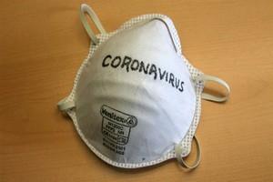 Radio Mauritanie : confirmation d'un cas de coronavirus