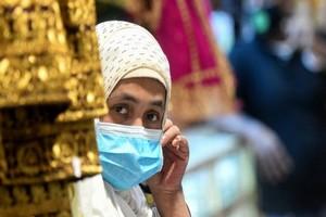 Coronavirus : zéro cas en Mauritanie malgré la mise en quarantaine provisoire de 40 personnes