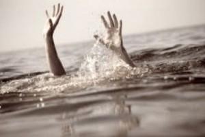 Un corps sans vie refoulé par les eaux de la mer