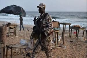 Les commerçants mauritaniens arrêtés en Côte d'Ivoire accusés de terrorisme ont été blanchis et libérés