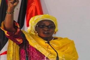 La situation des droits humains en Mauritanie: le président de la CNDH, face aux écueils de faits têtus!?