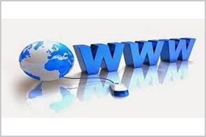 Internet: Le câble marin réparé