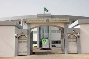 La Cour suprême annule la dissolution de 7 partis