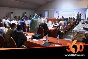 Vidéo. G5-Sahel: les experts évaluent les actions entreprises et les perspectives