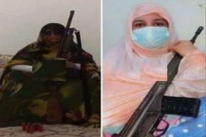 Mauritanie: arrestation de deux femmes après avoir émis des menaces de mort à Al-Ridha