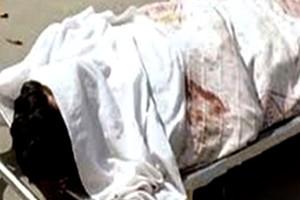 Les bandes criminelles dictent leur loi en Mauritanie