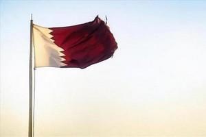 Crise des pays du Golfe: L'UISM demande la levée de l'embargo