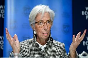 Le FMI va évaluer de manière