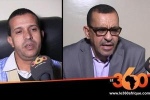Vidéo. Mauritanie: vives critiques au sujet de la répartition du fonds d'aide à la presse