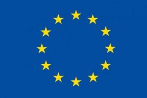 Communiqué de presse: Accord de pêche entre la Mauritanie et l'Union européenne.