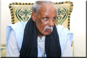 Ne les oublions pas : In memoriam Mohamed Ould Maouloud Ould Daddah
