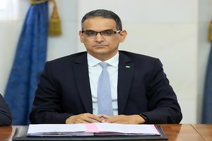Mauritanie : arrivée de nouveaux opérateurs d'Internet pour concurrencer Mauritel, Mattel et Chinguitel