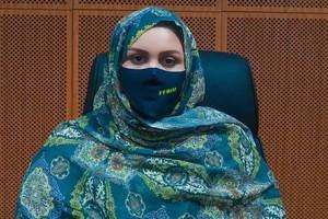 Mauritanie : début des mesures pour la création d'une banque de la famille