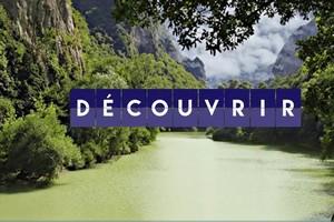 Vidéo. Revivez «Terminal F» à la découverte de la Mauritanie