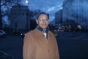 Mauritanie : Ils m'ont proposé une contrepartie pour retirer la plainte, dit Deddah Abdallah
