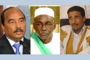 site de rencontre mauritanien