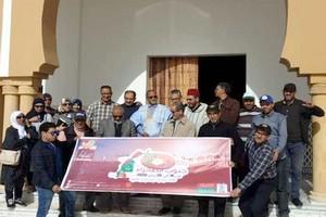Une délégation marocaine en Mauritanie pour expérimenter le tourisme culturel