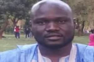 Kaedi : Affaire d'escroquerie de plusieurs millions d'ouguiyas...