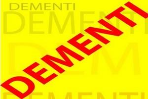 Plainte contre Bouamatou pour
