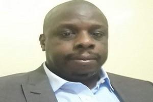 Allocution de l'honorable député Ogo Bakary Coulibaly évoquant les éléments du vivre ensemble devant le PM
