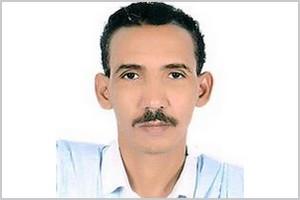Mauritanie: le député Ould Begnoug demande de l'aide pour les riverains des zones proches du Sénégal