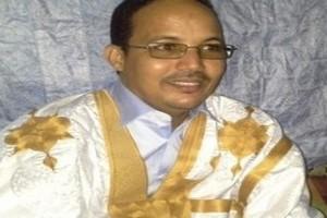 Le député Ould El Yedali : nous n'avons pas rencontré le ministre de la Défense...