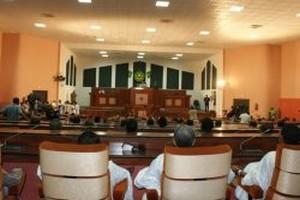 Mauritanie : Hausse de salaire des députés pendant que les autres fonctionnaires souffrent