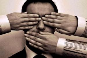 Liberté de la presse : la Mauritanie perd 22 points