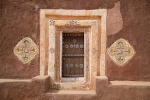 Dans le désert mauritanien, le tourisme renaît tout doucement