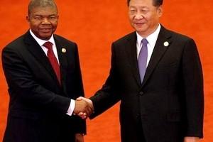 Dette: la Chine offre un moratoire à une dizaine de pays africains dont la Mauritanie