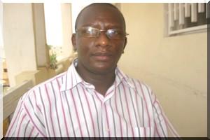 Mise au point de Alassane DIA à propos d'un article diffamatoire de Jeune Afrique