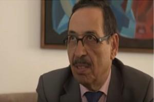 [VIDEO] De l'utilisation du dialecte tunisien [Les multiples parcours de la langue arabe]