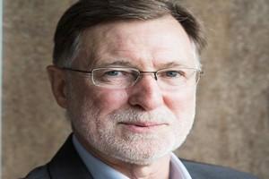 Didier Billion, directeur adjoint de l'Iris, analyse les rapports de force dans