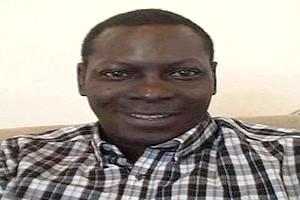 Droit de réponse : « Vincent Dicko (Hanoune) mis en examen et jugé à paris pour diffamation suite à une plainte de Abdoulaye Diagana et Ould Jeilany »