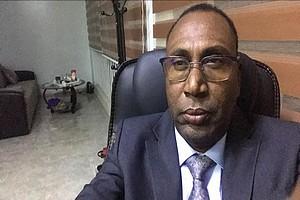 Covid-19 en Mauritanie, point du jour : 4 nouveaux décès, 99 nouveaux cas et 4 guérisons