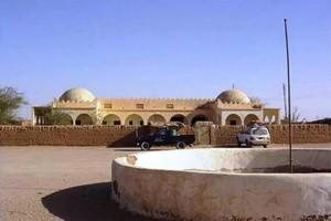 Zouérate : deux hommes armés attaquent un fonctionnaire du Trésor public et lui volent 3 millions UM (MRO)