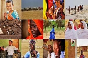 Mauritanie: après l'incident au parlement, la «guerre des langues» fait de nouveau débat
