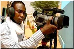 Le Film Retour Sans Cimetière du Réalisateur Djibril Diaw aux Rencontres Afrique en Docs à Lille du 11 au 13 Décembre