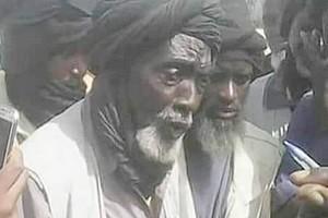 Trois dockers grévistes arrêtés par la police à Nouakchott