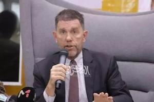 Dodman : la Mauritanie est engagée dans la promotion de l'unité nationale!