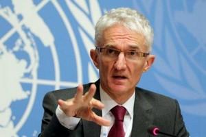 1,7 milliard de dollars seront débloqués pour le Sahel